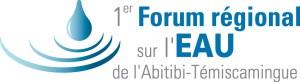 Logo_Forum_EAU_Coul_outline.jpg